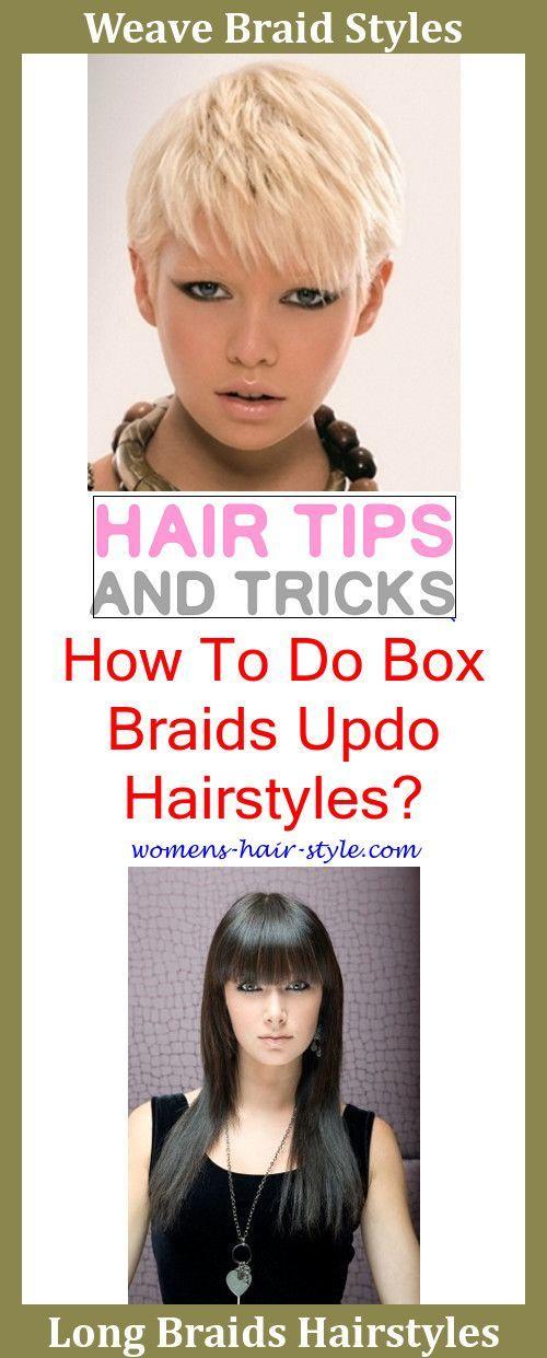 2018 New Hairstyles Female Jane Fonda Shag Haircut,color correction hair hairsty…