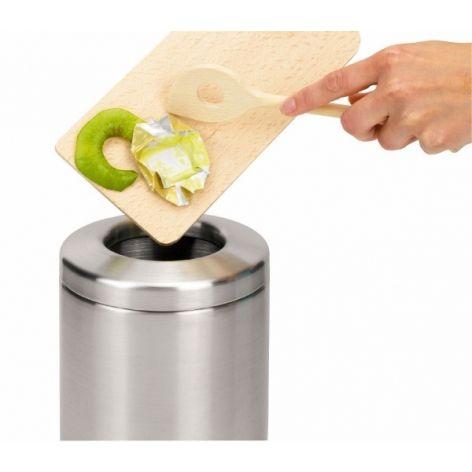 Настольный контейнер для мусора/297960