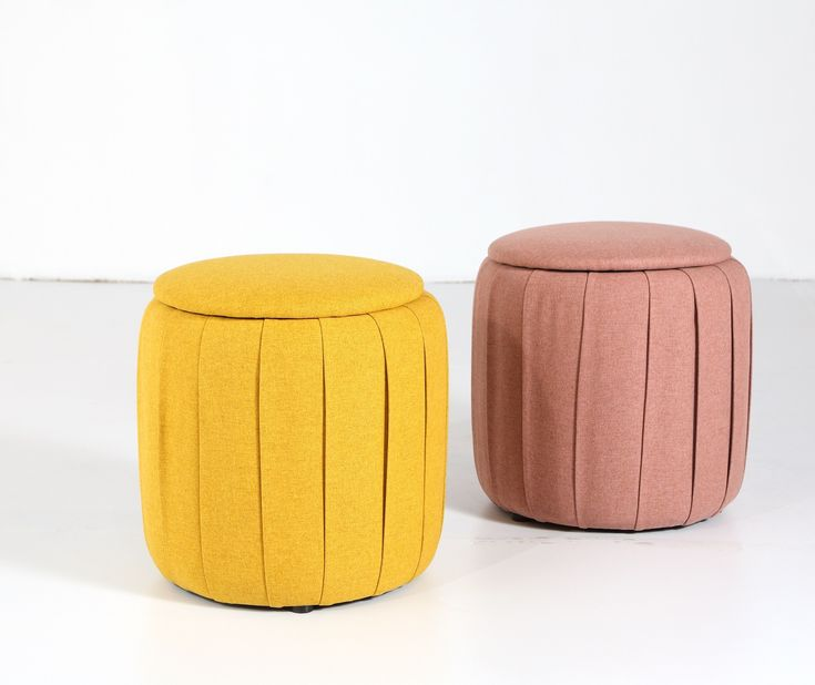 Create conversations on these bench stools. Colourful and comfortable, they make a great addition for social gatherings to maximise your seating capacity. #WTPstyle #Furniture #decor #homedecor #homedesign #accessories #homeaccessories