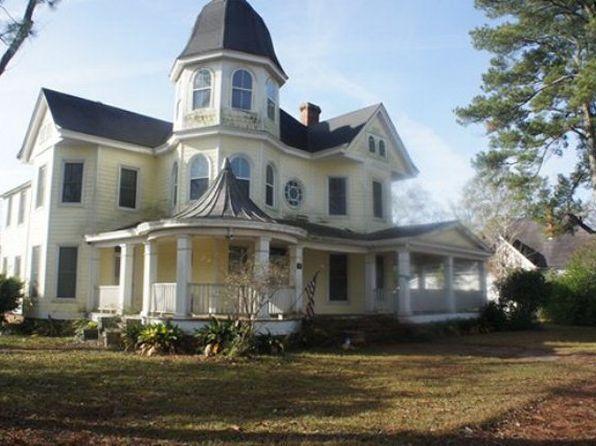Homes For Sale In Dawson County Ga