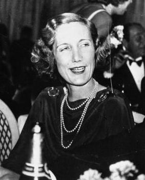 "Beryl Markham, ""West with the Night"""