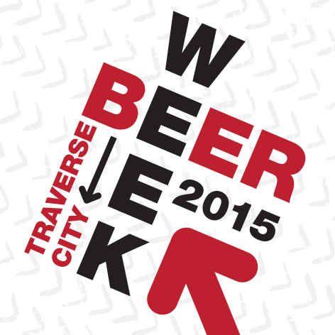 Traverse city beer week craft beer festival michigan for Michigan craft beer festival