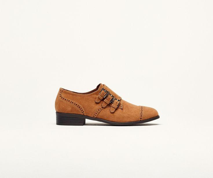 Nueva temporada | Zapatos | SFERA