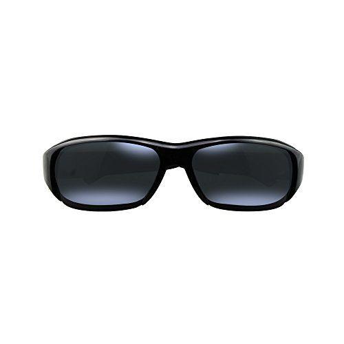 [$15.99 save 77%] Amazon Lightning Deal 80% claimed: Monuen Hidden Camera Eyeglasses Mini Spy Camera Surveillanc... #LavaHot http://www.lavahotdeals.com/us/cheap/amazon-lightning-deal-80-claimed-monuen-hidden-camera/135711