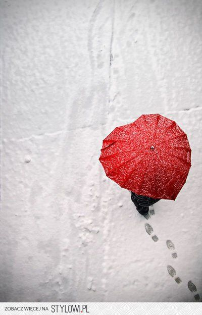 Red Umbrella #red, #hearts, #pinsland, https://apps.facebook.com/yangutu/