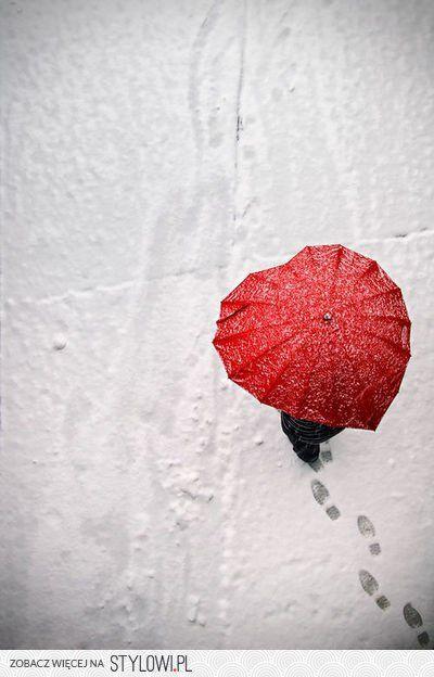 Red Umbrella #red, #hearts, #pinsland, https://apps.facebook.com/yangutu/