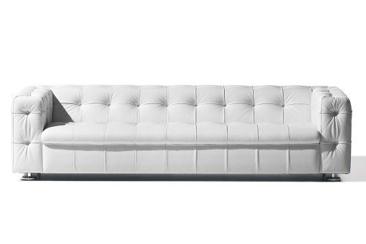14 best classic sofas with a modern touch images on pinterest classic sofa traditional sofa. Black Bedroom Furniture Sets. Home Design Ideas