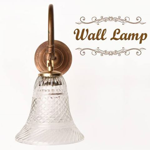 Wall Lamps Available Online Only on https://indianshelf.com #‎indianshelf #‎walllamps #indianshelf #‎walllampsonline