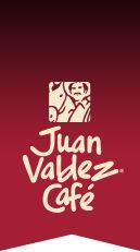 Juan Valdez® Café