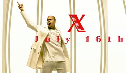Chris Brown – Give it away  http://www.emonden.co/chris-brown-give-it-away