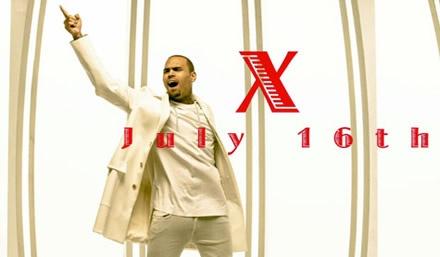 Chris Brown – Give it away  http://www.emonden.co/chris-brown-give-it-away