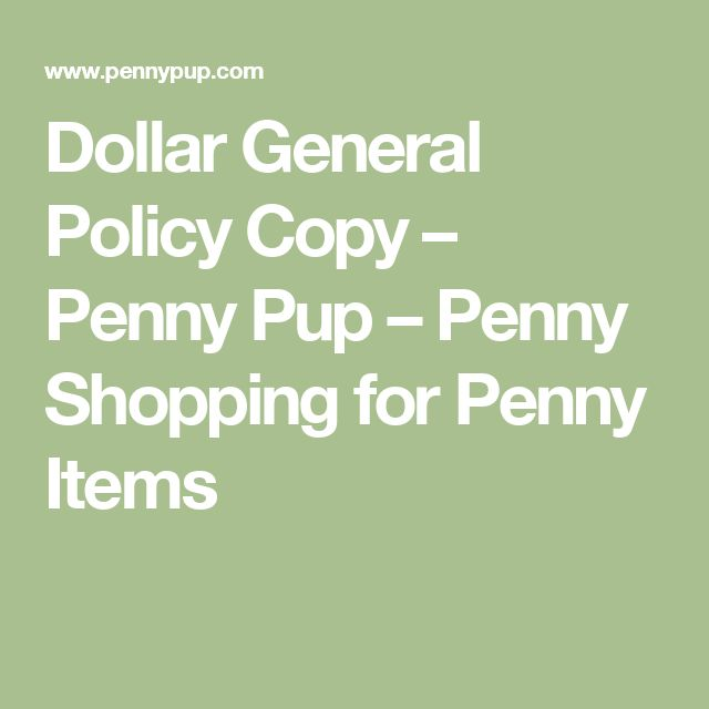 dollar general dating policy Today's top 23620 dollar general employee handbook jobs in united states leverage your professional network, and get hired new dollar general employee handbook jobs added daily.