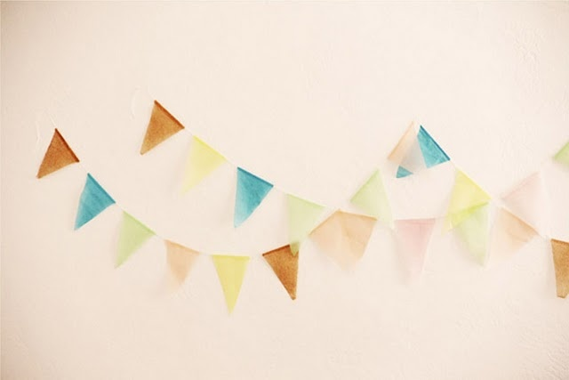 1000 Images About Diy Party Decorations On Pinterest