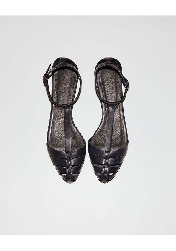 les padou pointy flat ++ le prairies de paris: Points Flats, Pretty Shoes, Paris Flats, Paris, Le Prairie, Les Prairie, Shoes Bags, Flats Sandals, 3 Shoes