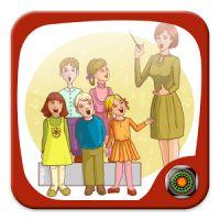 Karaoke Lagu Anak & Lirik - Android Informer. Belangi Inc kali ini merilis sebuah aplikasi simple tentang Karaoke Lagu Anak-Anak dan...