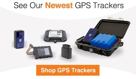 brickhouse security gps tracking login