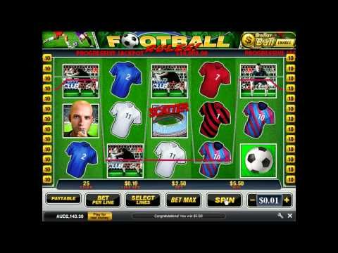 strim-kazino-daredevil-slots