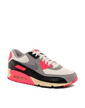 The love of my life Air Max 90 de Nike