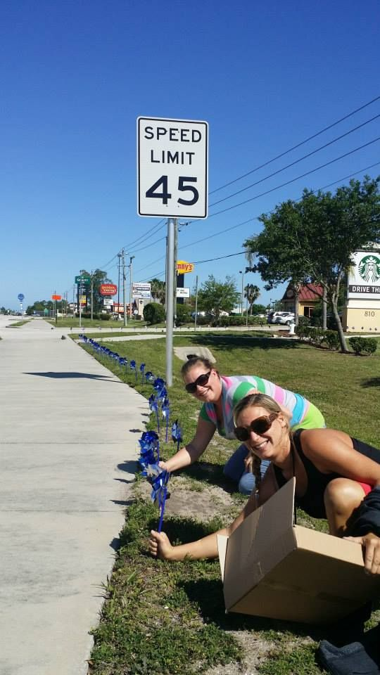 35 best pinwheels for prevention images on pinterest pinwheels weather vanes and beach Starbucks palm beach gardens