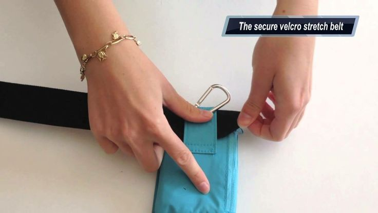 This is our new product video. You can order these products at our website: www.radrr.com