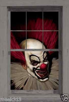 18 Best Clowns Images On Pinterest Horror Films Evil