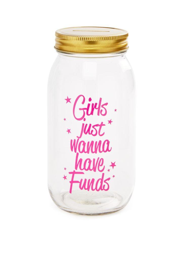 Best 25 savings jar ideas on pinterest money hacks for Savings jar ideas