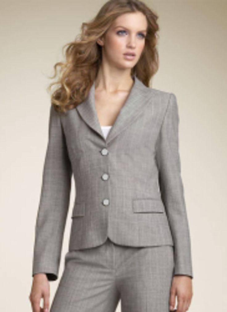 How to Dress Professionally: Business Dress Code Basics. Learn the basics of business dress codes. Features descriptions of Business Casual and Business Formal dress. Also: where to shop for each dress code.