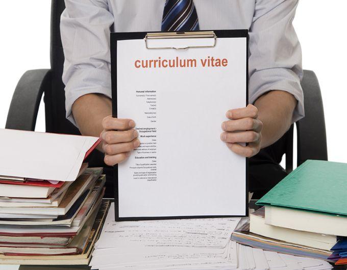 consigue-empleo-con-sin-licenciatura-occmundial