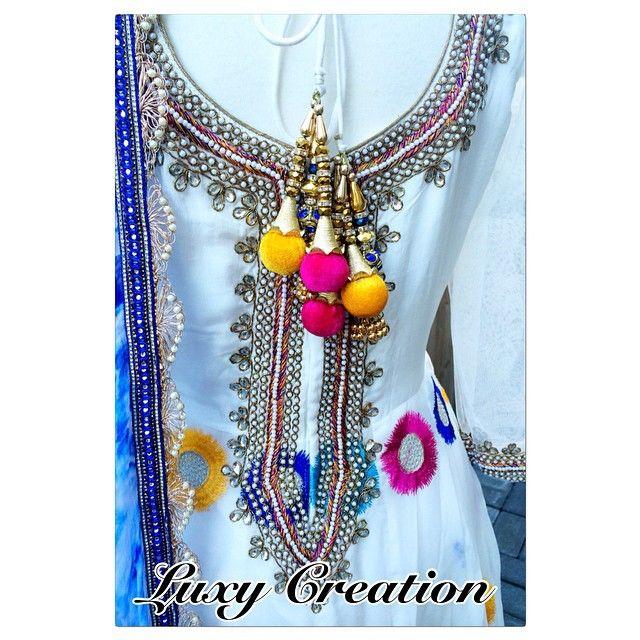 Luxy creations