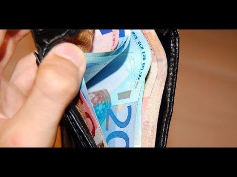 12 Investimenti, 9 ITM, 3 OTM! €?
