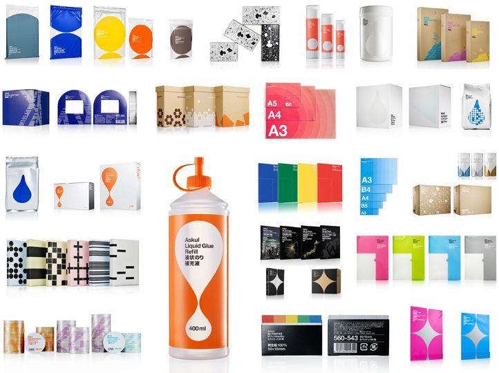 http://designspiration.net/image/49121/