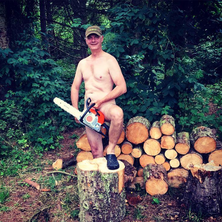 local lumberjack - Local lumberjack Just got a brand new pair of crocs