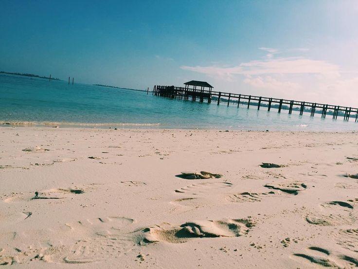 Melia Nassau Beach All-Inclusive Resort