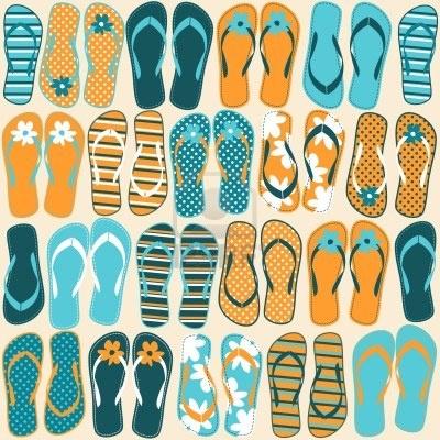 Vakantie....op bloten voeten mag ook.. #vakantie #vakantiehuizen