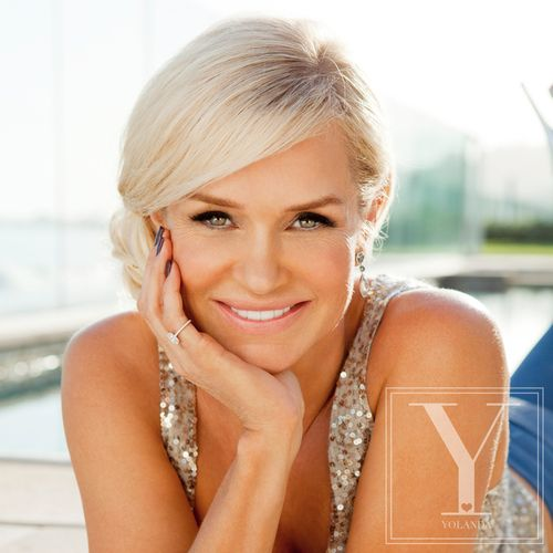 "NEWS: ""Real Housewife"" Yolanda Foster under treatment for Lyme disease"