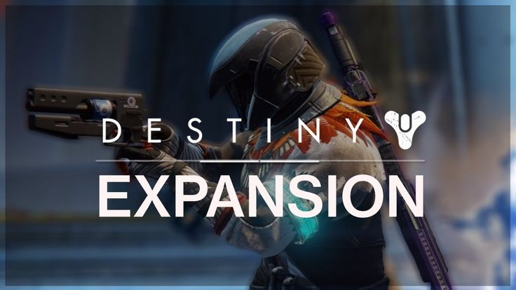 Destiny - New Expansion Coming This Fall! (Destiny Fall 2016) http://youtu.be/v8ykGdfkivA Destiny - New Expansion Coming This Fall! (Destiny Fall 2016) Thanks for watching the video! Click the arrow / box to view more of the description! Hello everyone my name is Connor also known as Segma. I post daily content revolved around the two first person shooter games known as Destiny & Call of Duty. I post 1 - 2 videos every single day at 6 pm GMT which is my upload schedule. I am currently on the…