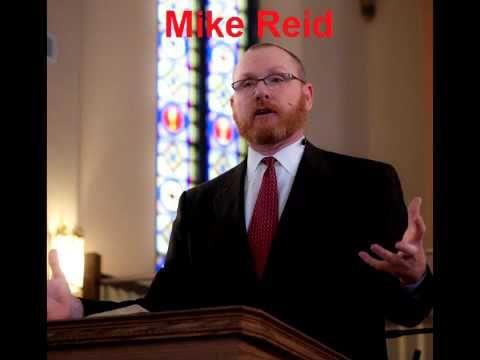 "Mike Reid & Tony Miano Endorse ""Repentant"" Pedophiles Becoming Pastors &..."