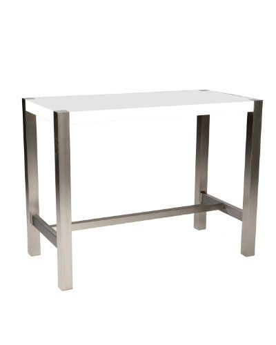 1000 Images About Sit To Stand On Pinterest Bar Tables