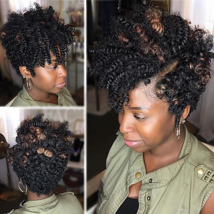 Pin By Debra Blake On Crochet Braids In 2019 Natural