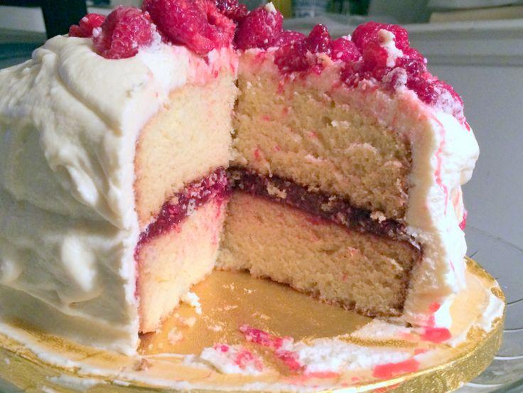 King Arthur Birthday Cake Recipe: Best 21 King Arthur Ideas On Pinterest