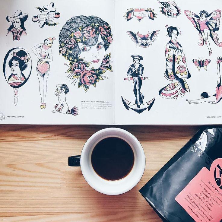 А мы спешим сообщить что Кения от @timwendelboe стремительно заканчивается. Успейте и вы на чашечку Цена: 180 р. #coffee #coffeespb #ohmytea #ohmytearu #ohmytea_ru #кофе #спб #кофейня #кофеспб #омойчай #омайти #coffeelovers #specialtycoffee