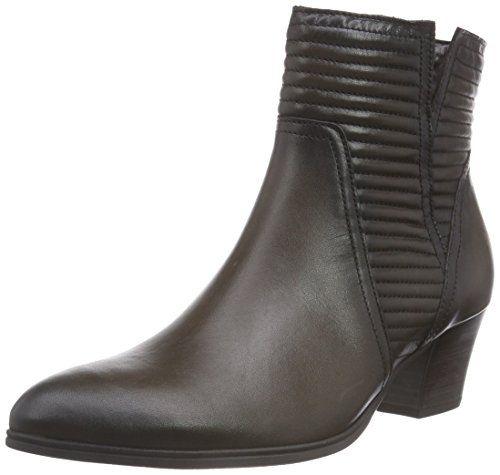 Gabor Shoes 31.682 Damen Kurzschaft Stiefel, Braun (java (Effekt) 20), 40 EU - http://on-line-kaufen.de/gabor/40-eu-gabor-shoes-31-682-damen-kurzschaft-stiefel