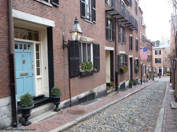Best 25+ Downtown boston ideas on Pinterest | Boston town ...