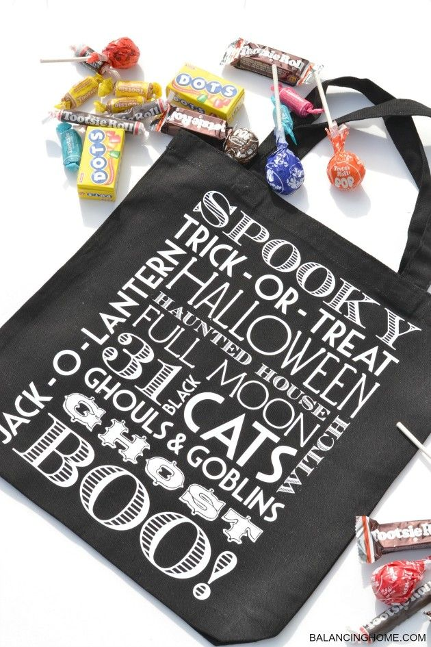 best 25 halloween trick or treat ideas on pinterest halloween tricks trick or and trick or treat - Halloween Trick Ideas