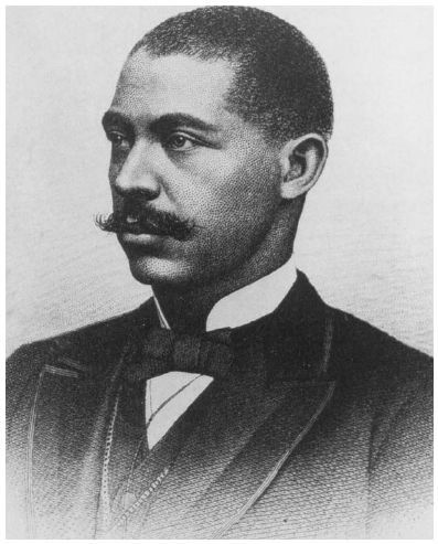 George Washington Williams info (Cont.) His other writings include the valuable History of the Negro Troops in the War of the Rebellion (1877). His last efforts were attacks on the inhumane government of the Congo Free State