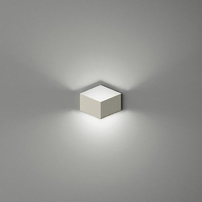 Fold Single Wall Sconce Vibia laluce Licht&Design Chur