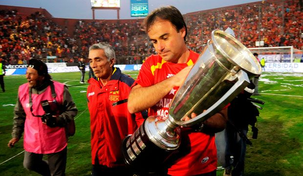 Jose Luis Sierra