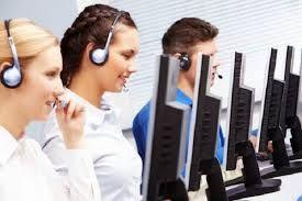Telephone Marketing Executive (Milton Keynes, Buckinghamshire) http://myjobboardltd.com/display-job/2198075/Telephone-Marketing-Executive.html