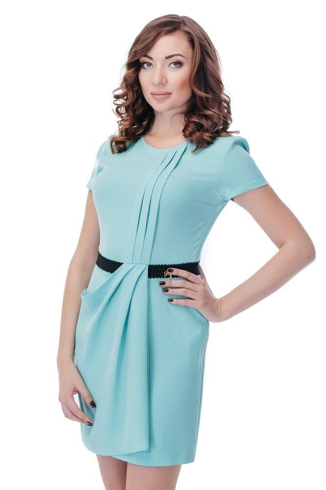 Купить женские летние платья известных брендов по доступным ценам в интернет-магазине FANTASTICLOOK