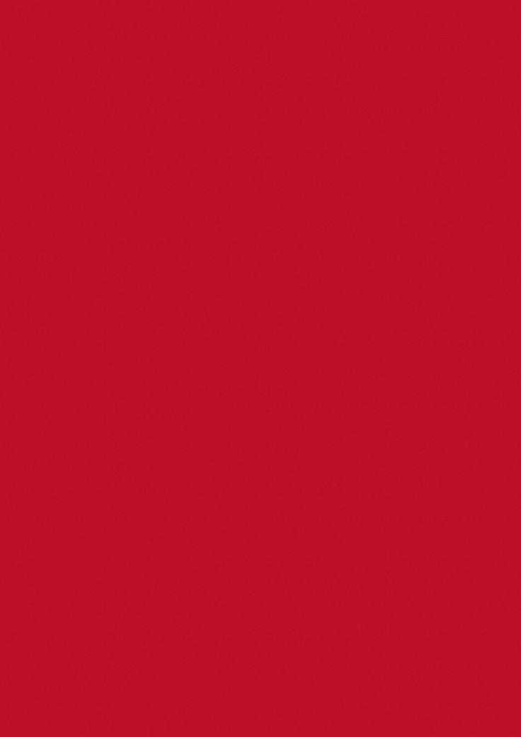 egger u321 st15 red ral 3020 pantone 485c ncs s1580 y90r